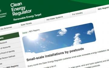 feat-clean-energy-regulater-update